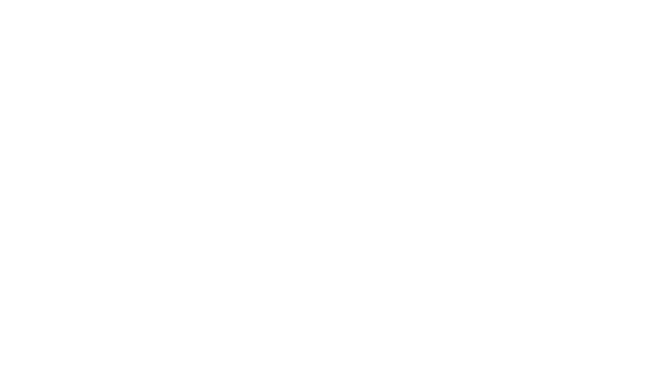 Construction Line Gold Member White Logo